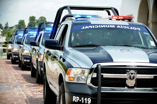 patrullas-e1408828992788