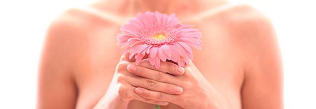 Día-mundial-vs-el-cáncer-mama