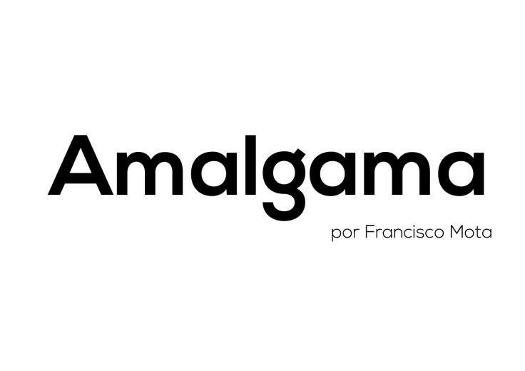 AMALGAMAblanco (1)