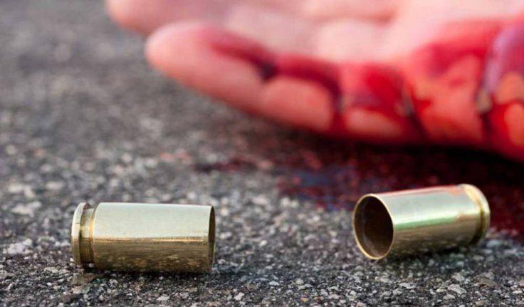 homicidios-1000x586