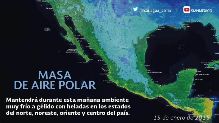 infografia_general