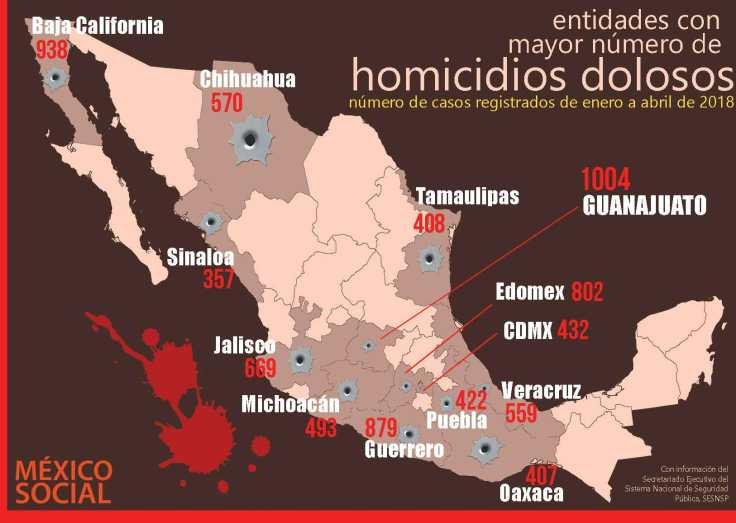 MAPA-HOMICIDIOS-2018