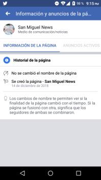 Captura de pantalla_20181215-211515