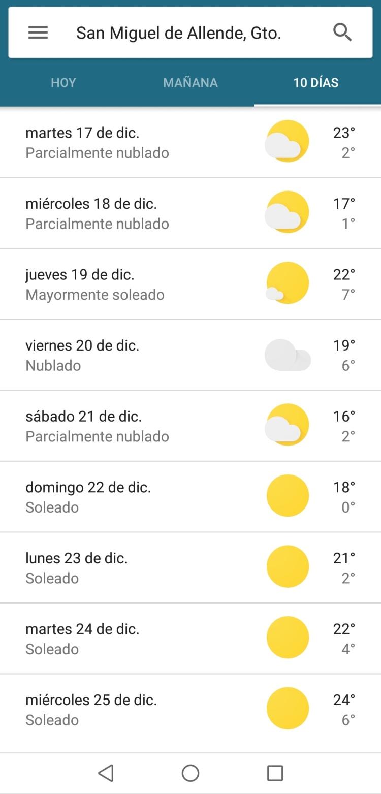 Screenshot_20191216_203146