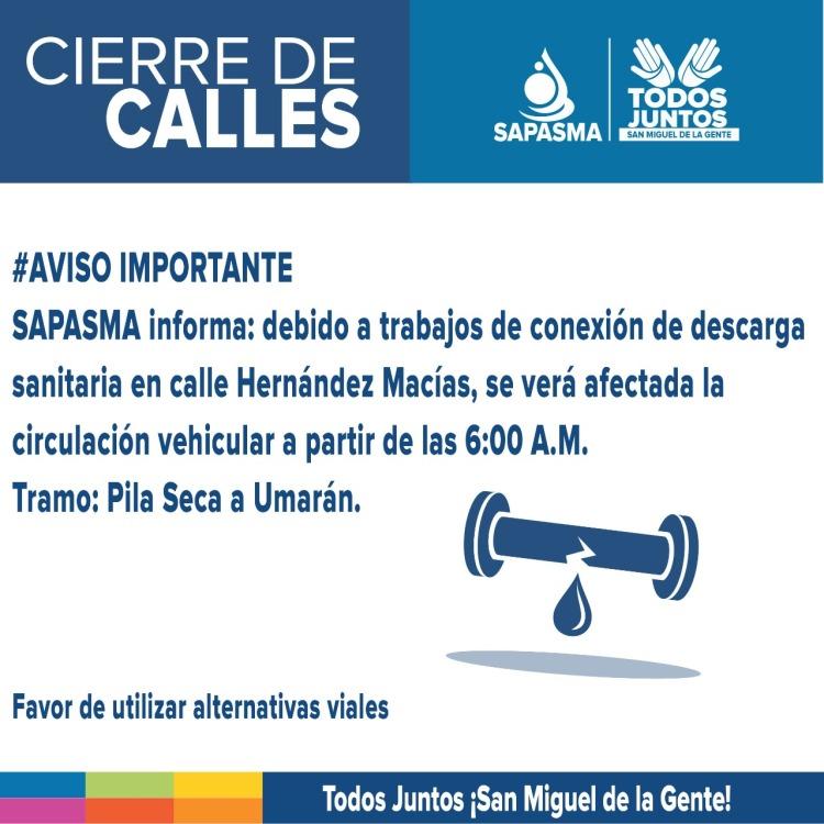 Imagen Hernández Macías