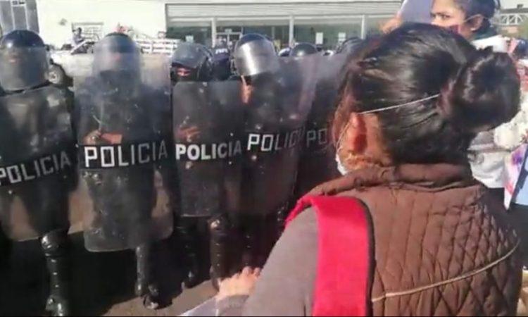 protesta-guanajuato-2-1-870x522