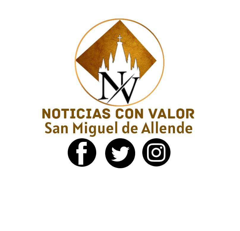 Noticias con Valor
